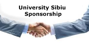 blog_sponsor2