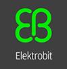 EB+Elektrobit_nega_100px_RGB
